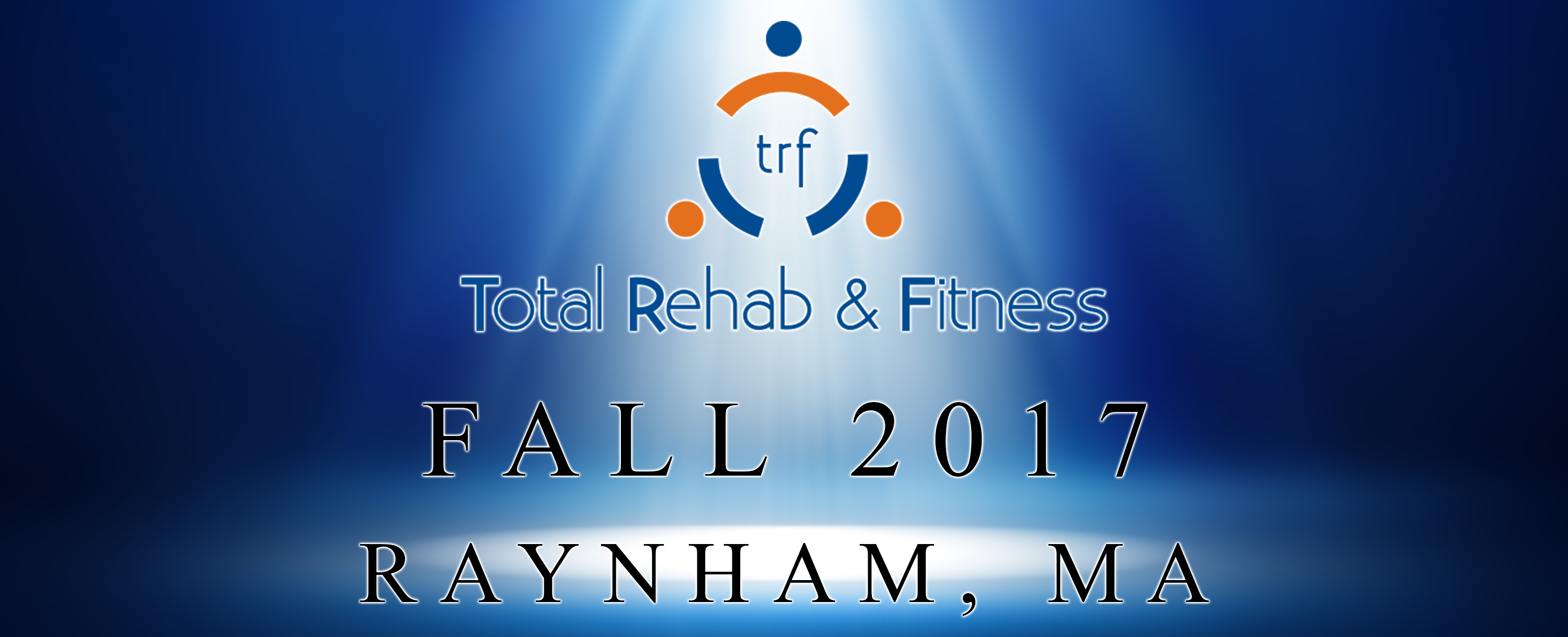 total-rehab-and-fitness-raynham-ma